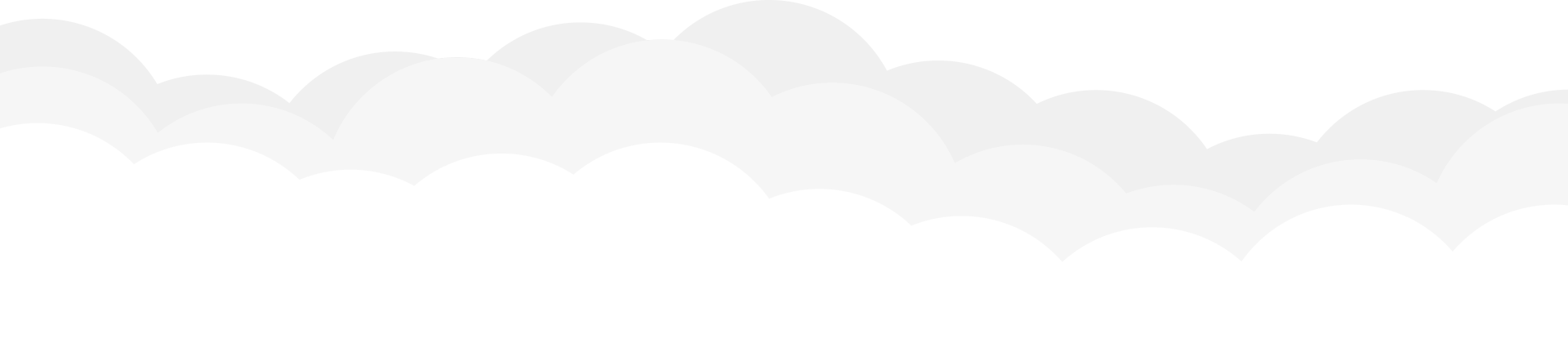Windstripe Themes Cloud Background